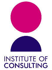 Institute of Consulting